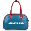 Сумка Athletic pro. SG8085 Blue/Red