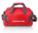 Сумка Athletic pro. SG8581 Red